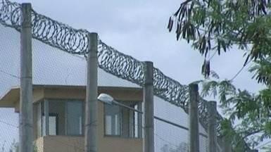 Iases registra mais uma fuga de menores em Cachoeiro, no Sul do ES - Segundo o Instituto de Atendimento Sócioeducativo do município, seis internos escaparam.