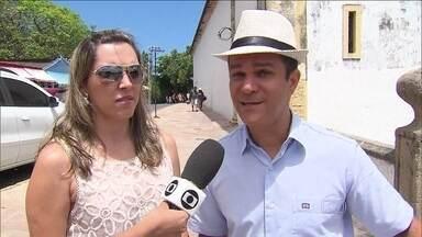 Eleitores dizem o que esperam para o segundo mandato de Dilma Rousseff - A presidente reeleita com uma vantagem tão apertada tem agora o desafio de fazer um novo governo para todos os 200 milhões de brasileiros. Quem votou e quem não votou em Dilma Rousseff participou dessa eleição com muito mais vontade.