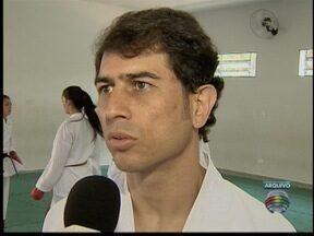 Acidente deixa três mortos na Assis Chateaubriand - Entre eles está o professor de caratê Renato Franco.