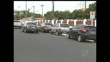 Cemitérios de Santarém já tem programação organizada para o dia dos finados - Ruas terão transito alterado.