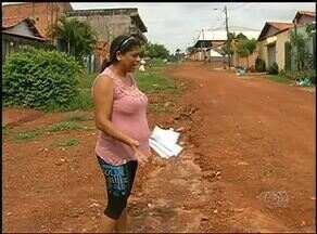 MPE entra na justiça contra Prefeitura de Araguaína por causa da cobrança do IPTU - MPE entra na justiça contra Prefeitura de Araguaína por causa da cobrança do IPTU