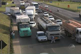 Leis que punem com mais rigor manobras arriscadas no trânsito valem a partir deste sábado - Onze artigos do Código de Trânsito Brasileiro foram modificados.