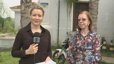 Rondônia TV fala sobre Exame Nacional do Ensino Médio - As provas acontecem nos próximos dias 8 e 9 de novembro.