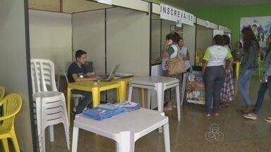 Instituto Federal de Rondônia abriu inscrições para processo seletivo 2015 - São quase 2 mil vagas para todo o estado.