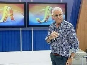 Confira o quadro de Cacau Menezes desta terça-feira (11) - Confira o quadro de Cacau Menezes desta terça-feira (11)