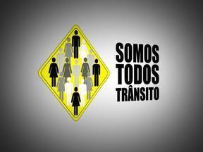 Motoristas não respeitam restrições no centro de Caxias do Sul, RS - Há dois meses em vigor, proibição de conversões não é integralmente respeitada. Novas medidas entraram em vigor hoje.