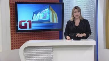 Veja os destaques do MGTV 1ª edição desta segunda-feira (17) - O MGTV vai mostrar todos os detalhes do desaparecimento de um jovem de 18 anos desde a sexta-feira (14), após uma festa em uma casa noturna de Juiz de Fora. Tratamento de radioterapia no município começa a receber pacientes do Rio de Janeiro. Em Barbacena, adolescentes ultrapassam meta de imunização contra o HPV.