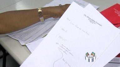 Procon de São José recebe 300 reclamações de planos de saúde por mês - Quem paga um plano de saúde espera ter um atendimento melhor quando precisar de um exame ou cirurgia. Mas nem sempre é assim.