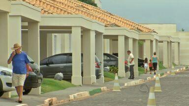 Instituto oferece cursos de qualificação para síndicos em Cuiabá - Instituto oferece cursos de qualificação para síndicos em Cuiabá.