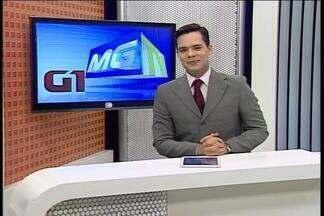 Confira os destaques do MGTV 1ª Edição desta terça-feira (25) em Uberaba e região - Tire suas dúvidas no quadro MGTV Responde. O assunto desta terça-feira é irritação. Envie sua pergunta para o e-mail mgtv.uba@tvintegracao.com.br.