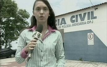 Adolescente de 16 anos é morto a tiros em Linhares, ES - Segundo a Polícia Civil, ninguém foi preso até o momento.