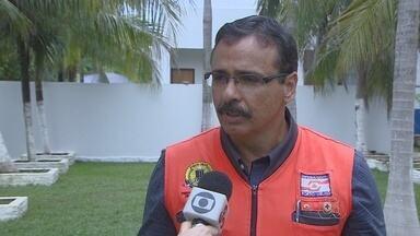 Câmara de Vereadores aprova criação de Secretaria de Projetos Especiais - A proposta da nova secretaria é fortalecer a Defesa Civil de Porto Velho.