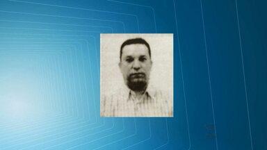 Mulher e filho são agredidos por agente penitenciário em Campina Grande - Caso aconteceu no Novo Cruzeiro.