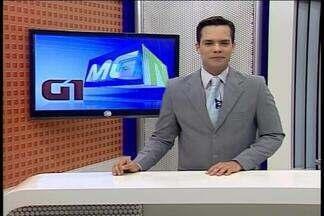 Confira os destaques do MGTV 1ª Edição desta quarta-feira (3) em Uberaba e região - Veja como foi a eleição para a presidência da Câmara de Vereadores em Uberaba. Vamos mostrar a aplicação da Lei Antifumo. Tem também os detalhes do Dia da Inclusão.