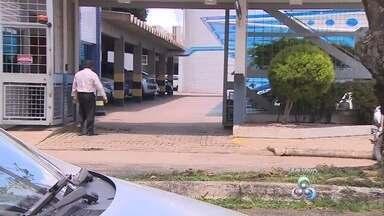 Ministério Público realiza operação e prende acusados de integrar organização criminosa - Entre as pessoas presas estão políticos, servidores públicos e empresários.