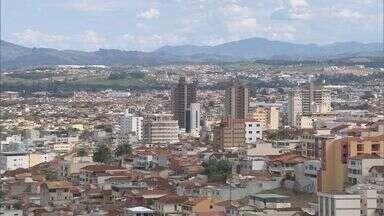 Rede hoteleira cresce 34,6% em quatro anos em Pouso Alegre - Rede hoteleira cresce 34,6% em quatro anos em Pouso Alegre