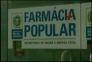 Cadastrados em programa de fralda geriátrica em Petrópolis, RJ, recebem cartão - Cadastrados em programa de fralda geriátrica em Petrópolis, RJ, recebem cartão