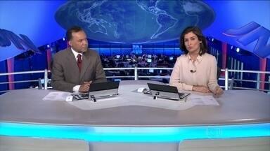Delatores afirmam que dinheiro da propina da Petrobras foi usado como financiamento do PT - Um dos delatores da Operação Lava Jato disse que parte da propina do esquema de corrupção da Petrobras foi paga como doação oficial ao PT.
