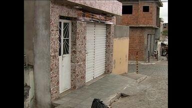 Polícia busca suspeitos de assassinados em bar e pizzaria em Belo Jardim - Uma das vítimas trabalhava na pizzaria. Casos são investigados pela delegacia de Belo Jardim.