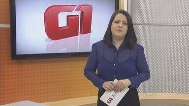 Saiba quais são as vagas de emprego oferecidas em Rondônia - Mais informações no Portal G1: www.g1.com/ro