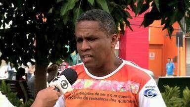 Líderes quilombolas de Alagoas se reúnem com representantes de órgãos estaduais e federais - Objetivo da reunião é discutir os problemas enfrentados pelas comunidades.