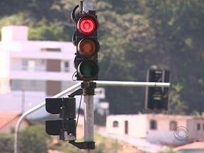Prefeitura será responsável pelos semáforos de Florianópolis - Prefeitura será responsável pelos semáforos de Florianópolis