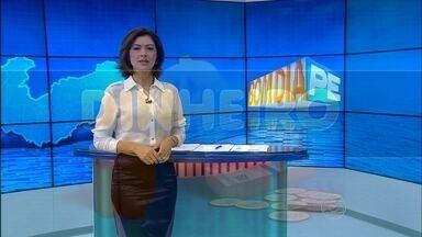 Novidade vai facilitar a vida de quem quer abrir a própria empresa - Confira entrevista do presidente da Junta Comercial de Pernambuco.
