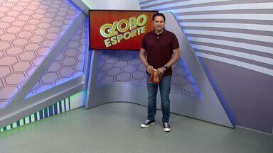 Confira o Globo Esporte desta sexta-feira (19/12/14) - Confira o Globo Esporte desta sexta-feira (19/12/14)