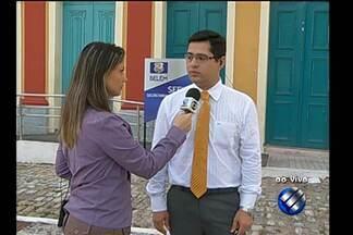 Prefeitura de Belém dá até 90% de desconto na negociação do IPTU atrasado - Quem mora na capital tem até o dia 29 para negociar as dívidas de IPTU e outros impostos cobrados pela prefeitura.
