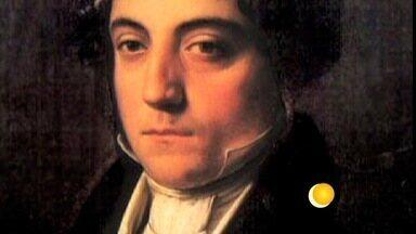 Sintonia Fina - Lupicínio x Rossini - Parte 1 - Sintonia Fina - Lupicínio x Rossini - Parte 1