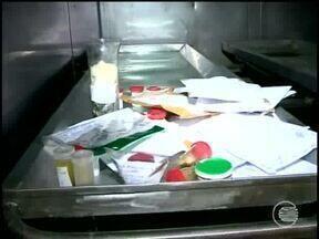 Medicina Legal e Perícia criminal precária dificulta solução de crimes no Piauí - Medicina Legal e Perícia criminal precária dificulta solução de crimes no Piauí