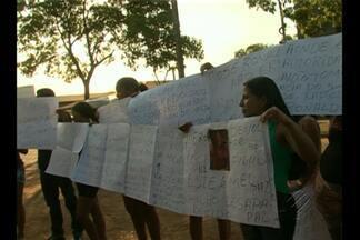 Em Altamira, polícia abrirá inquérito para investigar desaparecimento de um extrativista - Segundo a família, ele teria sido levado por uma guarnição da Polícia Militar e desde então não deu mais notícias.