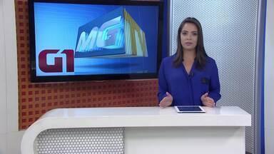 Veja os destaques do MGTV 2ª edição na Zona da Mata e Vertentes - Escolas de samba precisam de laudo de vistoria do Corpo de Bombeiros para poderem realizar ensaios nas quadras. Agências de viagens buscam recuperar vendas de 2014. O MGTV também mostra as informações dos carnês online do IPTU em Juiz de Fora.