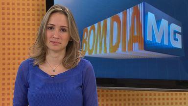 Veja os destaques do Bom Dia Minas desta sexta-feira - Especialista comenta sobre mo Enem e os resultados das provas.