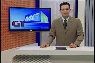 Confira os destaques do MGTV 1ª Edição desta terça-feira (20) em Uberaba e região - Tire suas dúvidas sobre doenças renais no quadro MGTV Responde. Mande perguntas no telefone 3319-3610 (Uberaba) e 3271-8403 (Ituiutaba).