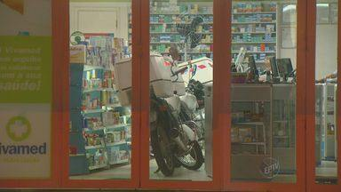 Cidades da região não respeitam lei de implantação obrigatória de farmácias 24 horas - Cidades como Nova Odessa não possuem farmácias de plantão, que são obrigatórias por lei há 41 anos.