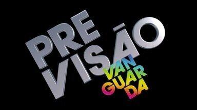 Veja como fica o tempo nesta quarta-feira (21) na região de São José - Dia tem maior nebulosidade nesta quarta.