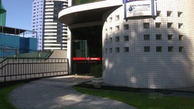 Atendimento de oftalmologia pelo SUS está suspenso novamente em Foz - Clínica não recebe os repasses da prefeitura e parou de atender novamente. Já é a segunda suspensão em três meses.