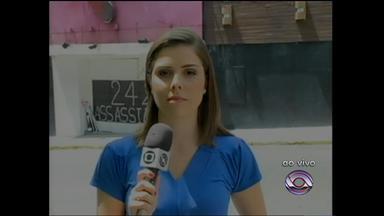 Confira as datas e os horários das homenagens aos dois anos da tragédia na boate Kiss - As homenagens acontecem em diversos lugares de Santa Maria.