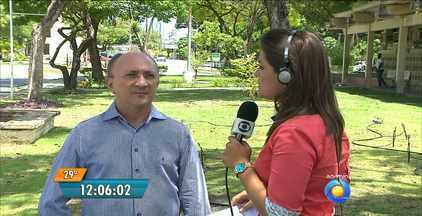 Sisu 2015 : mais de 18 mil vagas nas universidades públicas da Paraíba - Das instituições de ensino superior do Estado, a Universidade Federal da Paraíba é a que está ofertando o maior número de vagas: são 7 mil 480 vagas pelo Sisu.