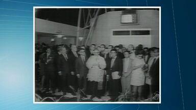 Aniversário de 45 da TV Verdes Mares é comemorado com show de padre Marcelo Rossi - Show ocorre na Praia de Iracema.