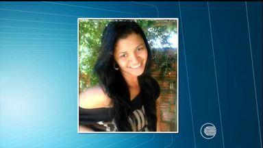 Jovem é assassinada a caminho do trabalho em tentativa de asalto na Zona Sul - Jovem é assassinada a caminho do trabalho em tentativa de asalto na Zona Sul