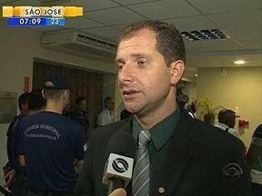 Vereadores mantêm veto de prefeito e IPTU será reajustado em Florianópolis - Vereadores mantêm veto de prefeito e IPTU será reajustado em Florianópolis