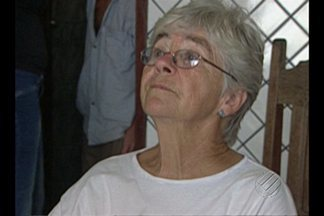 Morte de missionária americana no Pará completa 10 anos - Cinco réus foram julgados por envolvimento no caso.