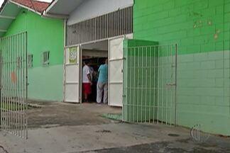 Cidades do Alto Tietê solicitam profissionais do programa Mais Médicos - A cidade de Arujá solicitou um, Mogi das Cruzes cinco e Ferraz de Vasconcelos 15 profissionais.