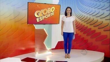 Globo Esporte MS - programa de quinta-feira, 12/02/2015, na íntegra - Globo Esporte MS - programa de quinta-feira, 12/02/2015, na íntegra