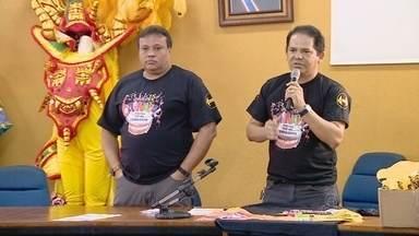 Detran-AM anuncia ações durante carnaval em Manaus - A 'carona solidária' está de volta para atender motoristas sem condições de dirigir.