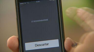 Confira como usar o código do celular para bloquear o aparelho em caso de roubo - Confira como usar o código do celular para bloquear o aparelho em caso de roubo