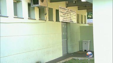 UBDS do Sumarezinho em Ribeirão será fechada para reforma - Diretora da secretaria de saúde fala sobre reparos que devem ser feitos.