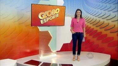 Globo Esporte MS - programa de segunda-feira, 23/02/2015, na íntegra - Globo Esporte MS - programa de segunda-feira, 23/02/2015, na íntegra